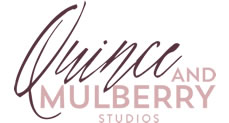 Quince and Mulberry Studios