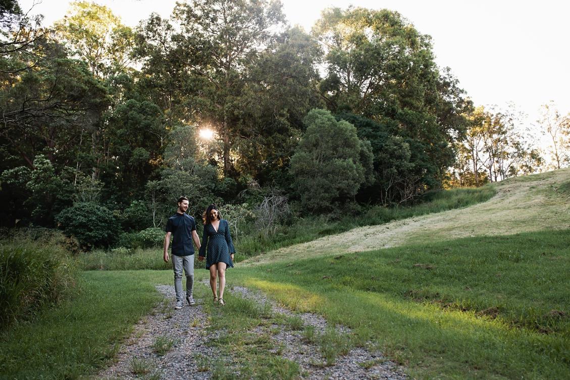 Engagement-love-Wedding-Couple-Brisbane-Gold-Coast-Photography-quincenmulberry_0001