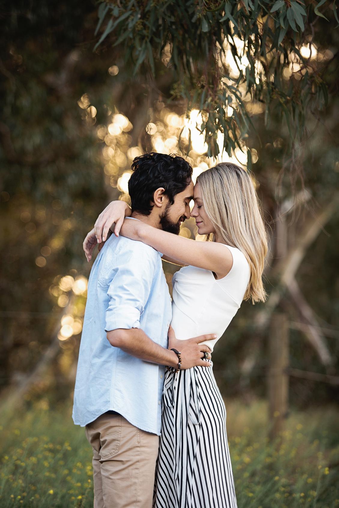 Melbourne-Engagement-love-Wedding-Couple-Brisbane-Gold-Coast-Photography-quincenmulberry_0001