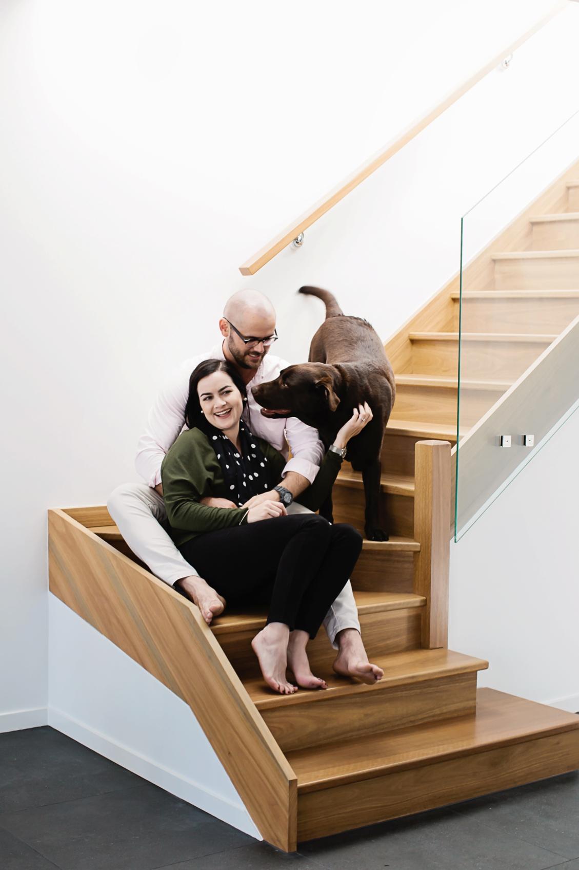 Engagement-Brisbane-Goldcoast-Photographer-Quincenmulberry_0001