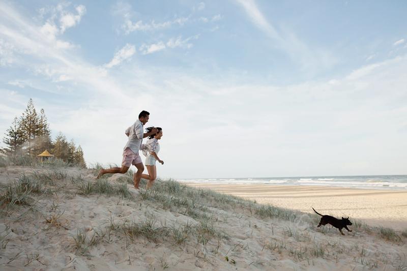 Portraits-Gold-Coast-Beach-Photographer-Quincenmulberry_0001