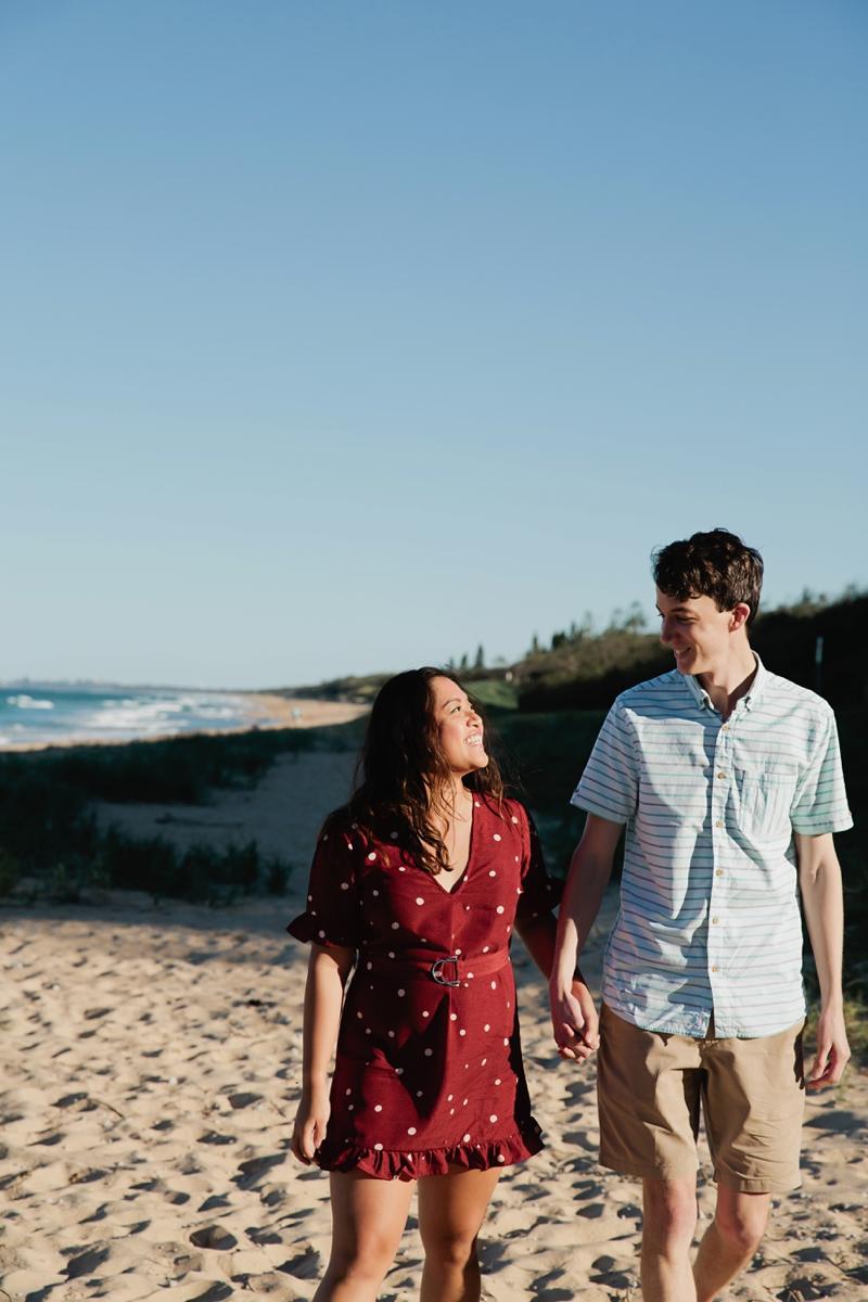 Engagement-Beach-Brisbane-Wedding-Photographer-Quincenmulberry_0001
