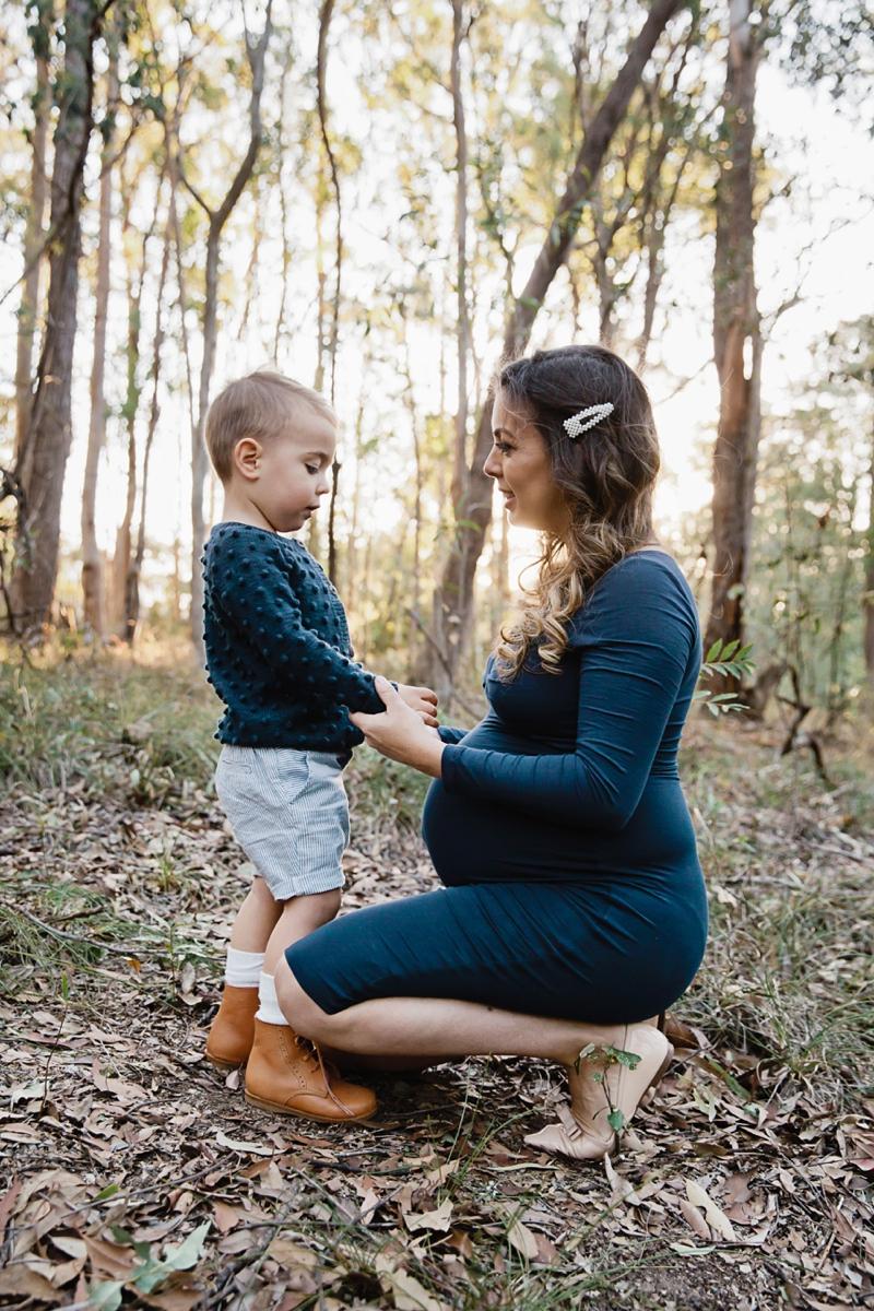 Brisbane-family-portrait-photographer