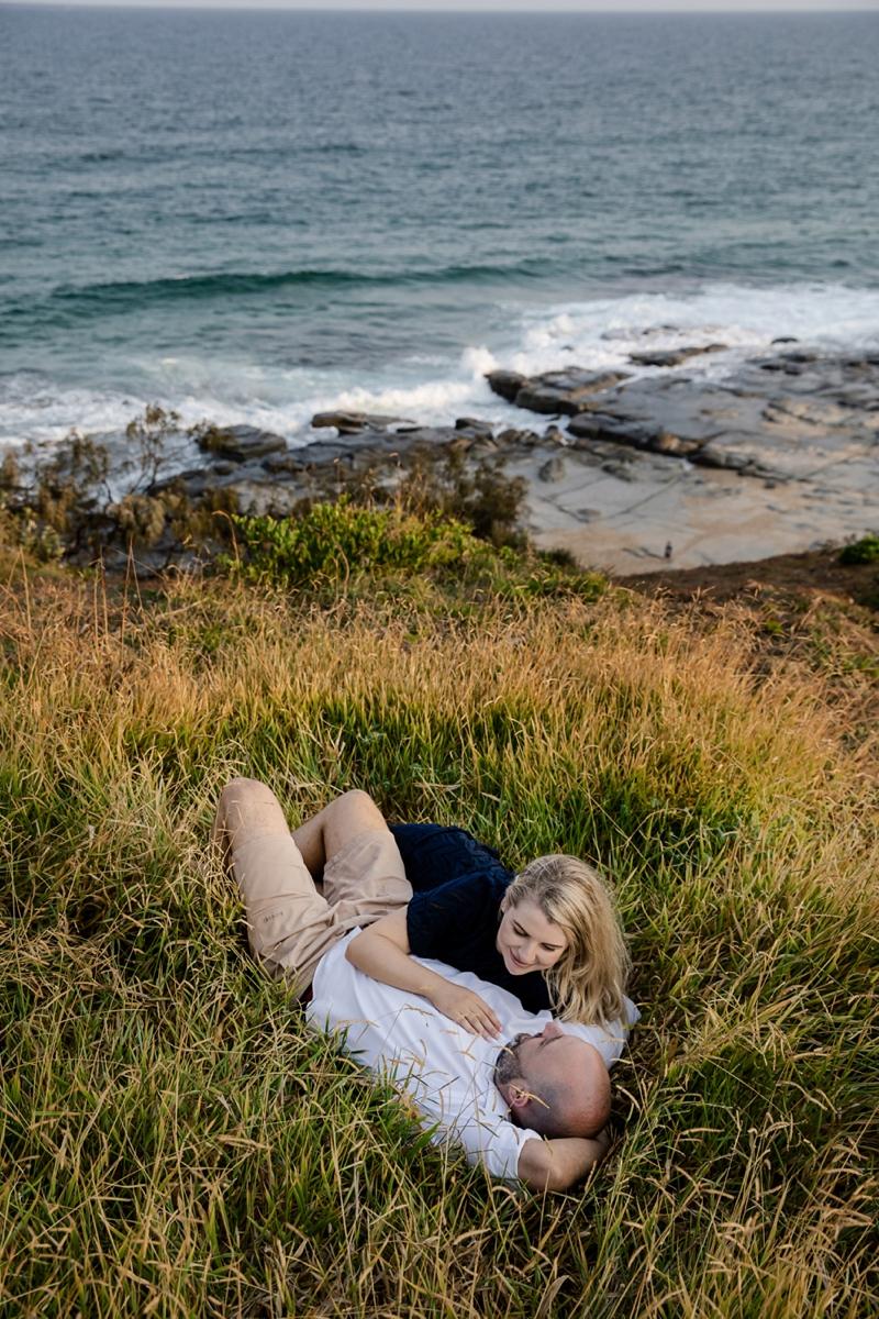 Engagement-Sunshinecoast-Beach-Pier33-Photography-Brisbane-Photographer-Quincenmulberry_0001