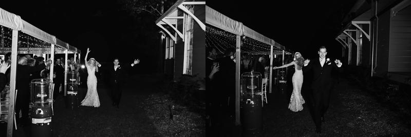 Gabbinbar-Homestead-Toowoomba-Wedding-Photography-Brisbane-Photographer-Quincenmulberry_0001