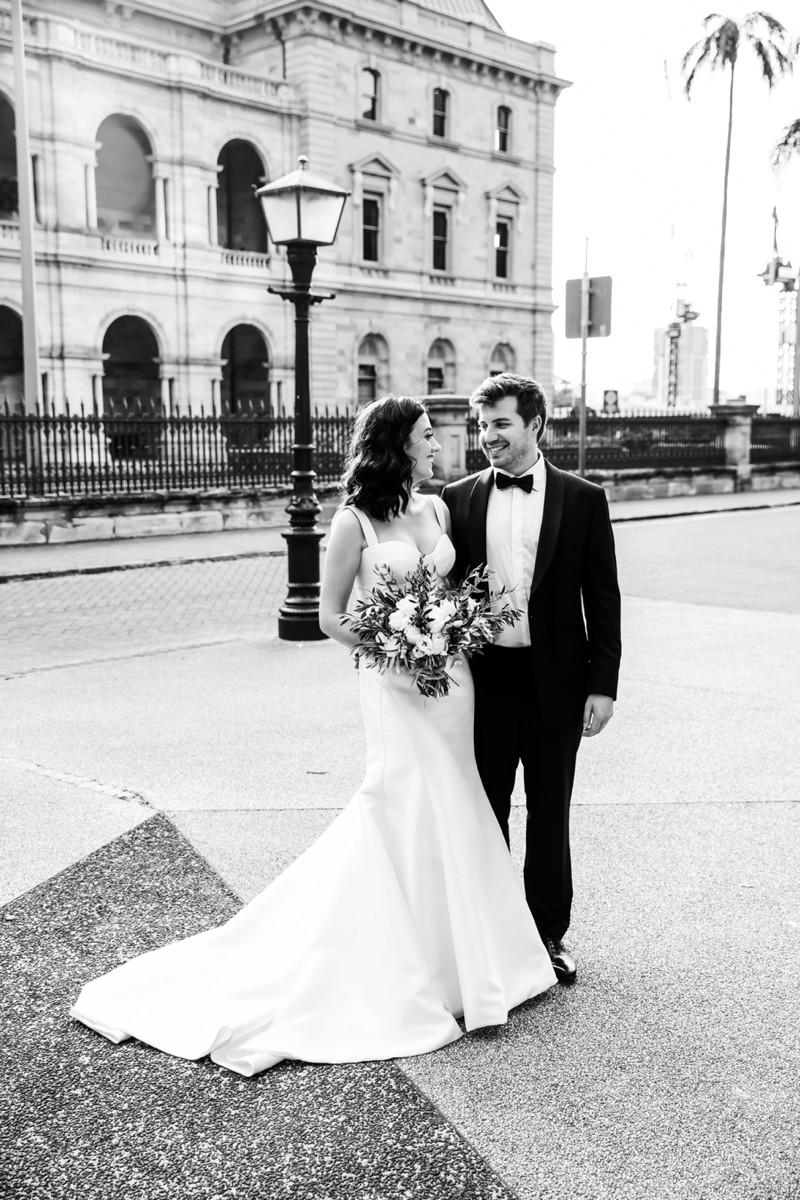 01factory-51-brisbane-wedding-photographer-Quincenmulberry