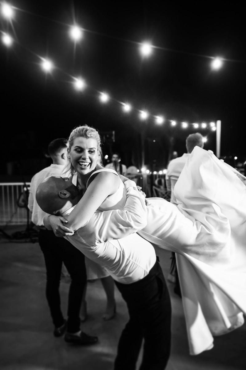 Pier33_Sunshinecoast-Mooloolaba-wedding-photographer-Quincenmulberry_0001